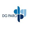 Deutsche Gesellschaft für Parodontologie e.V.