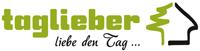 Logo Taglieber